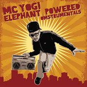 Elephant Powered Omstrumentals