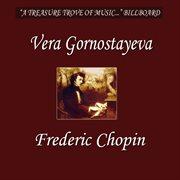 Gornostayeva - Chopin