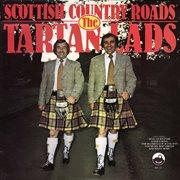 Scottish Country Roads