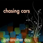 Chasing Cars Bundle