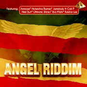 Angel Riddim
