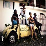 Trust in Jah - Ep
