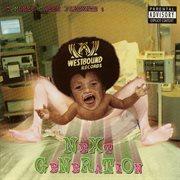 Westbound Next Generation