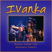 Songs from the golden chest cover image