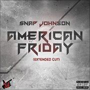 American Friday