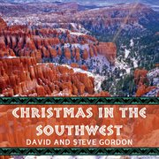 Christmas in the Southwest