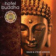 Hotel buddha cover image