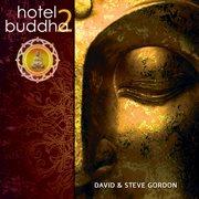 Hotel buddha 2 cover image