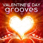 Valentine's day grooves cover image