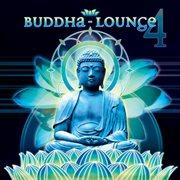 Buddha-lounge 4 cover image