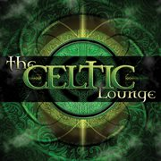 The celtic lounge cover image