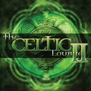 The celtic lounge ii cover image