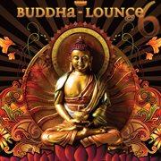 Buddha-lounge 6 cover image
