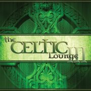 The celtic lounge iii cover image