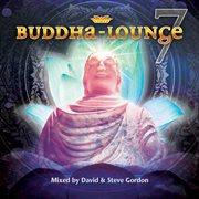 Buddha-lounge 7 cover image