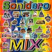 Sonidero Mix (vol. 1)