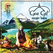 Goa Gil / Music Baba