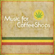Music for Coffeeshops