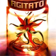 Agitato Homemade Vol.2