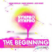 Sympho Nympho - the Beginning (unmixed)