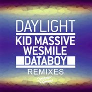 Daylight (remixes)