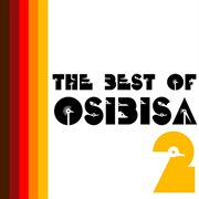 The very best of osibisa ii cover image
