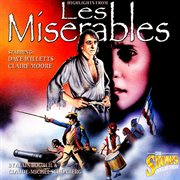 Hightlights From  Les Miserables