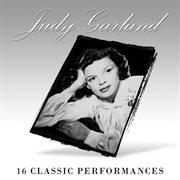 Judy Garland, Miss Showbusiness
