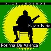 Flavio faria - omonimo cover image