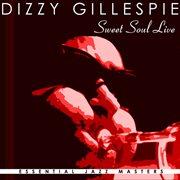 Sweet Soul Live
