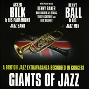Giantz of Jazz