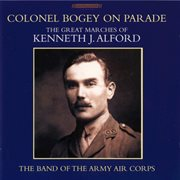 Colonel Bogey on Parade