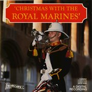 Christmas with the Royal Marines cover image