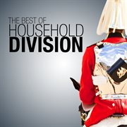 The best of household division cover image