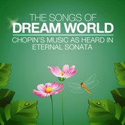 The Songs of Dream World: Chopin's  Music as Heard in Eternal Sonata