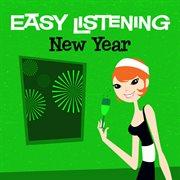 Easy Listening: New Year