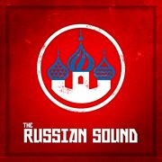 The Russian Sound