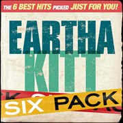 Six Pack - Eartha Kitt - Ep