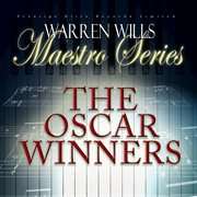 Maestro Series - the Oscar Winners