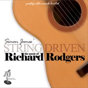 The Music of Richard Rodgers