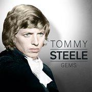 Tommy Steele - Gems