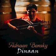 Dinaan