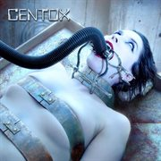 Centox