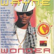 Wanye Wonder