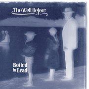 The Well Below
