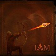 Arrow in the Heavens