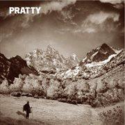 Pratty