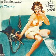 Guns & Butta
