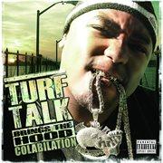 Turf Talk Brings the Hood