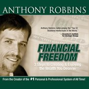 Financial Freedom